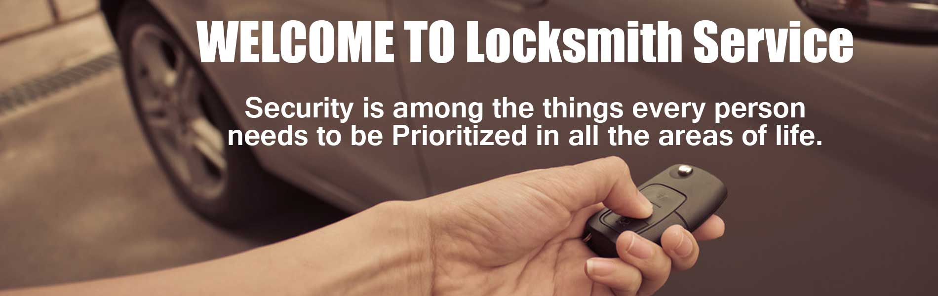 Howard Beach NY Locksmith Store Howard Beach, NY 212-271-8124